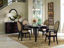 full size of oval dining table and chairs ireland oval extending