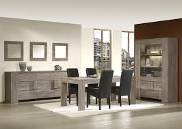 table et chaises salle manger meuble salle a manger table et chaise cuisine maisonjoffrois
