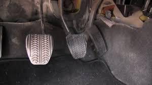 2002 mustang clutch 2004 mustang gt clutch adjustment fail