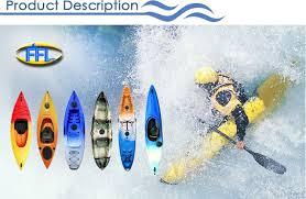 light kayaks for sale light weight single seat kayak jet powered kayak for sale buy
