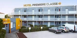 chambres d hotes martigues hotel première classe marseille ouest martigues