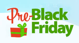 black friday trends and predictions blackfriday