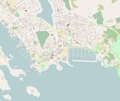 Sitka Alaska Map by Emmons House Wikipedia