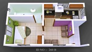 home interior design pictures free design your own home