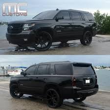best 25 chevrolet tahoe ideas on pinterest 2015 chevy tahoe