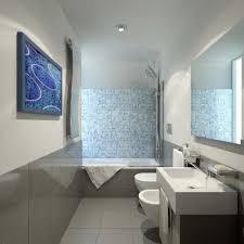 large white fiberglass tubs mixed black ceramic floor as well f bathroom bathroom interior oval white fiberglass bathtub on gray