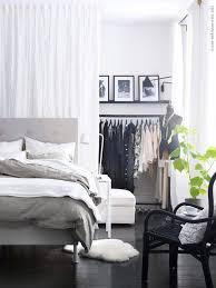 Best  Small Bedrooms Decor Ideas On Pinterest Bedrooms - Bedroom ideas small rooms