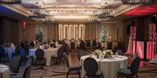 wedding venues in columbus ohio inexpensive wedding reception venues columbus ohio mini bridal