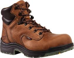 womens boots gander mountain s work boots best price guarantee at s