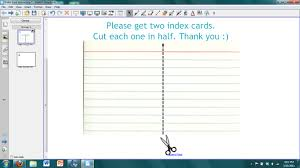 misscalcul8 systems of equations substitution