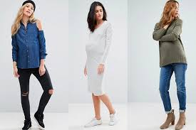 maternity stores best stores to shop maternity clothesyou lu creating an