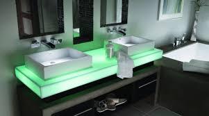kohler kitchen sink faucet sink kohler commercial sinks memorable kohler commercial sink