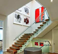 Modern Glass Stairs Design 3 Modern Staircase Designs To Inspire Your Next Project