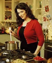cuisine tv nigella my children won t eat my food confesses tv chef nigella lawson