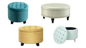 edensherbals co page 74 round storage ottoman overstock chairs