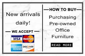 Retail Office Furniture by Front Desk Office Furniture You Are Going To Love Where You Work