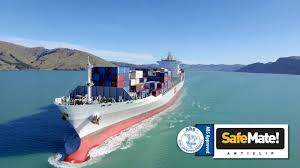 bureau of shipping safemate antislip abs bureau of shipping approved