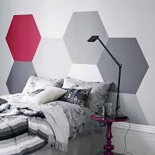 Furniture Design For Bedroom by Best 20 Headboard Designs Ideas On Pinterest Bed Headboard