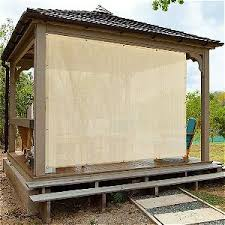 gazebo side panels which is best for your needs outsidemodern