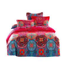 bohemian bedding sets online bohemian style bedding sets for sale