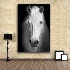 Cheap Framed Wall Art by Online Get Cheap Wall Art Print Aliexpress Com Alibaba Group