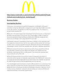 general labor resume objective statements delighted general resume images resume ideas bayaar info