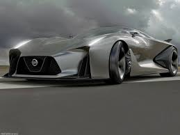 new nissan sports car best of auto car new nissan super car 2020 vision gran turismo