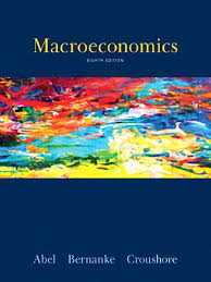 macroeconomics macroeconomics business cycle