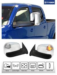 towing mirrors for dodge ram 3500 mirrors archives page 5 of 7 tyger auto