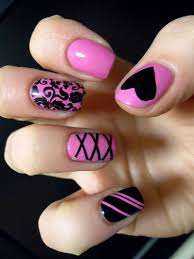 370 best perfect nails for teenagers images on pinterest make up