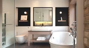 schwarze badezimmer ideen schwarzes badezimmer alaiyff info alaiyff info