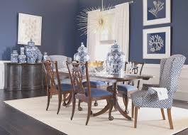 dining room simple formal dining room furniture ethan allen