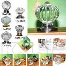 Bedroom Furniture Knobs And Pulls Bedroom Furniture Knobs 1pc Ceramic Door Bedroom Furniture Handles