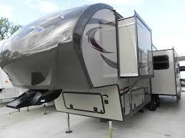 Crusader Fifth Wheel Floor Plans by 2015 Prime Time Crusader 295rst Fifth Wheel Lewisville Tx
