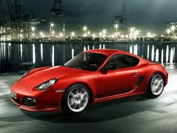 how much does a porsche cayman cost collectibles you should buy today porsche cayman r