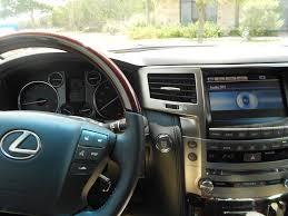 lexus lx 570 prices reviews review 2013 lexus lx 570 autosavant autosavant