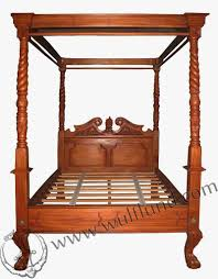 High End Canopy Bedroom Sets Bedroom Enchanting Bed Design Ideas With Elegant Queen Canopy Bed