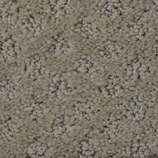 Home Decorators Carpet Home Decorators Collection Carpet Carpet U0026 Carpet Tile The