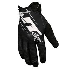 motocross protection gear jt racing new 2016 mx gear slasher lite bmx mtb dirt bike black