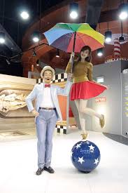 cara membuat lu led motor sendiri outfit and picture taking tips for trick eye museum singapore trip