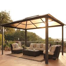 Aluminum Pergola Kits by Aluminum Pergola Kits Sale Home Design Ideas