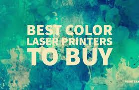 home best inkjet printers laser printers cartridges u0026 how to u0027s