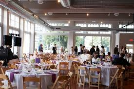 wedding reception venues st louis st louis venue for a modern wedding neo on locust