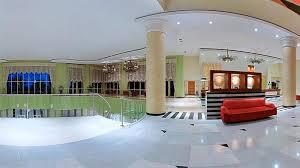 iberostar rose hall suites all inclusive hotel deals u0026 reviews