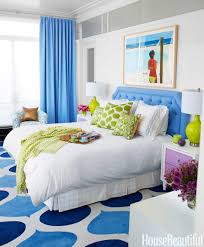 yellow bedrooms bedrooms adorable wall painting designs for bedroom blue and