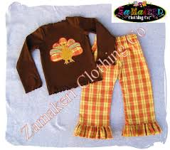Thanksgiving Dress Baby Thanksgiving For Thanksgiving Wikii