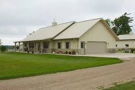 Barn House Kits For Sale Pole Shed Home Yahoo Image Search Results Pole Shed Design