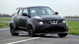 used nissan juke at royal juke r price auto express