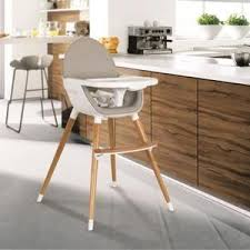 chaise haute b b bois chaise haute bebe bois achat vente pas cher