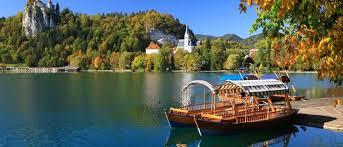 slovenia lake slovenia resorts slovenia lakes mountains holidays 2018 inghams